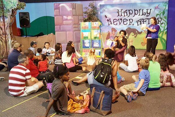 Children's-Museum-of-Atlanta
